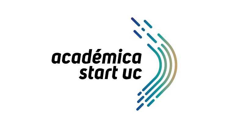 Jornal Campeão: Estudantes embaixadores do Académica Start UC tomaram posse