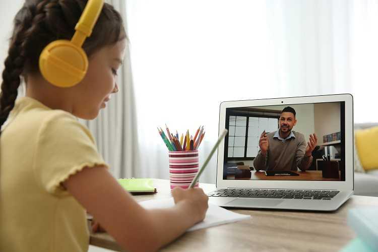 Jornal Campeão: Cantanhede adquiriu routers de Internet para garantir acesso a aulas online