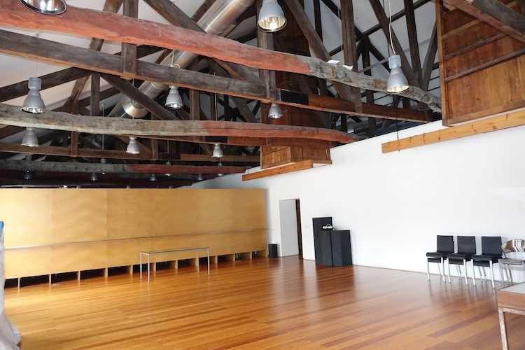 Jornal Campeão: Requalificação do Centro de Artes Visuais de Coimbra vai custar 223 000 euros