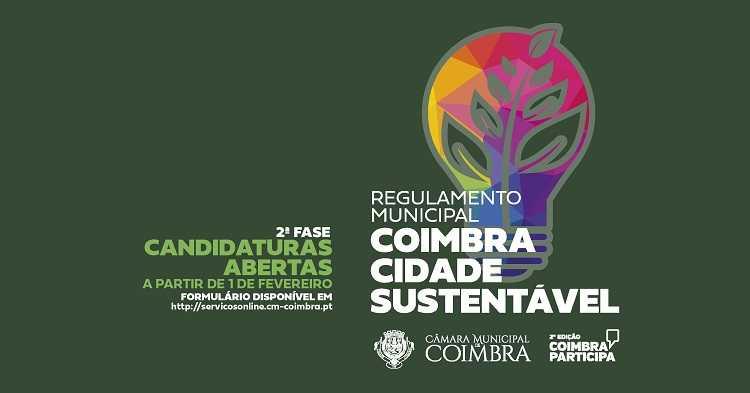 Jornal Campeão: Coimbra: Começaram as candidaturas a incentivos à produção de energia fotovoltaica