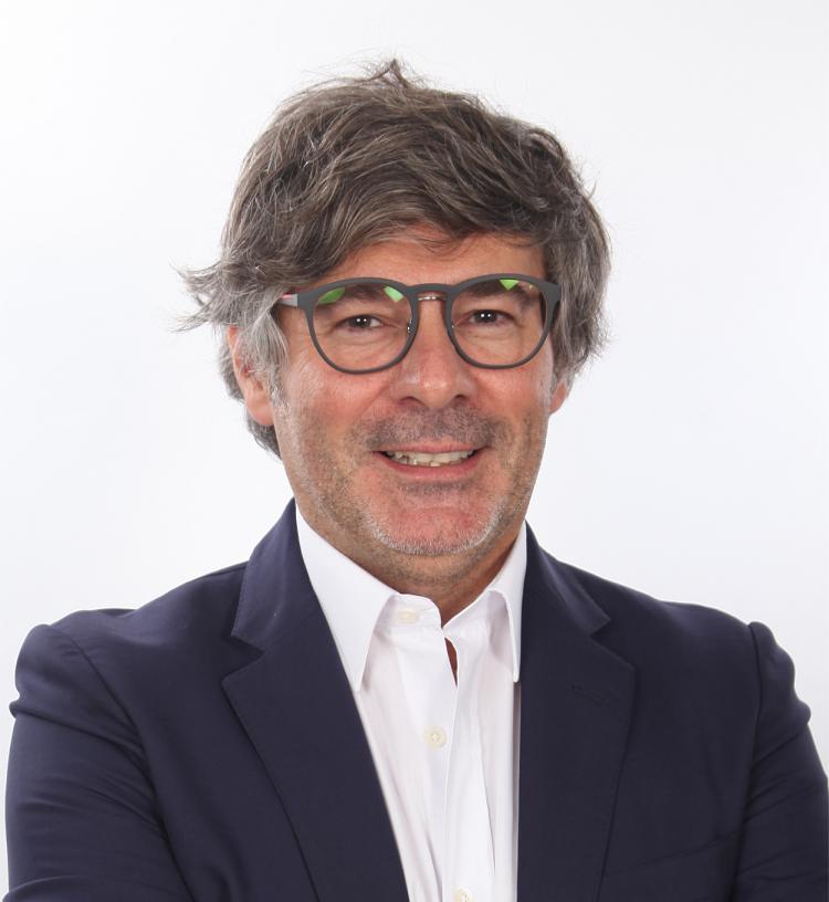Jornal Campeão: Francisco Rolo é o candidato do PS à Câmara de Oliveira do Hospital