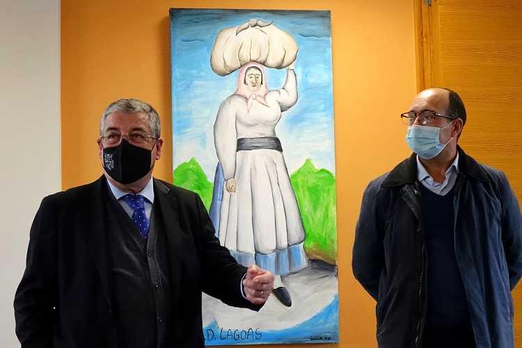 Jornal Campeão: Coimbra reclama à ANACOM de fraca cobertura de Internet