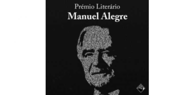 Jornal Campeão: AAC lança Prémio Literário Manuel Alegre para estudantes do ensino superior