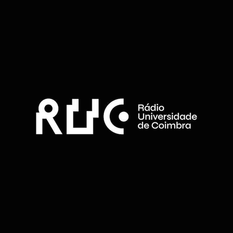 Jornal Campeão: RUC afinal poderá acompanhar o jogo da Académica