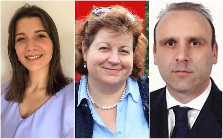 Jornal Campeão: Estudo da Coimbra Business School recebe menção honrosa em prémio internacional