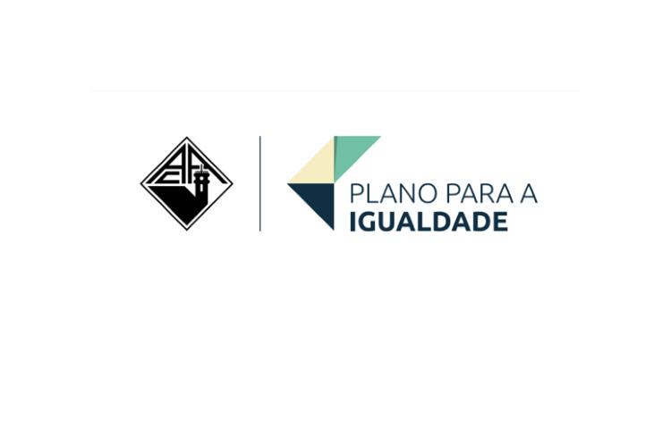 Jornal Campeão: Associação Académica de Coimbra quer construir Plano Estratégico para a Igualdade