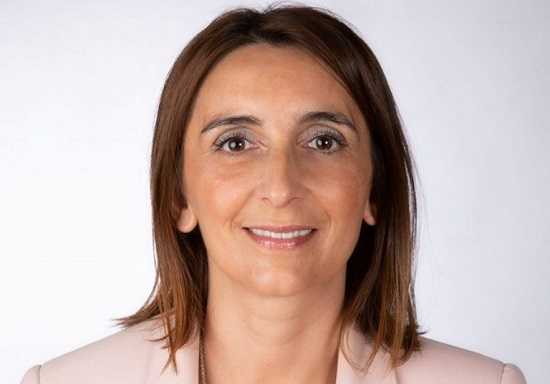 Jornal Campeão: Autárquicas: Célia Freire (PSD) quer apostar no desenvolvimento económico em Ansião
