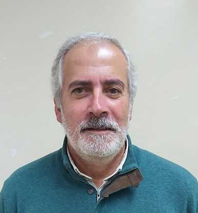 Jornal Campeão: Presidente do Cearte é o candidato do PS à Câmara de Arganil