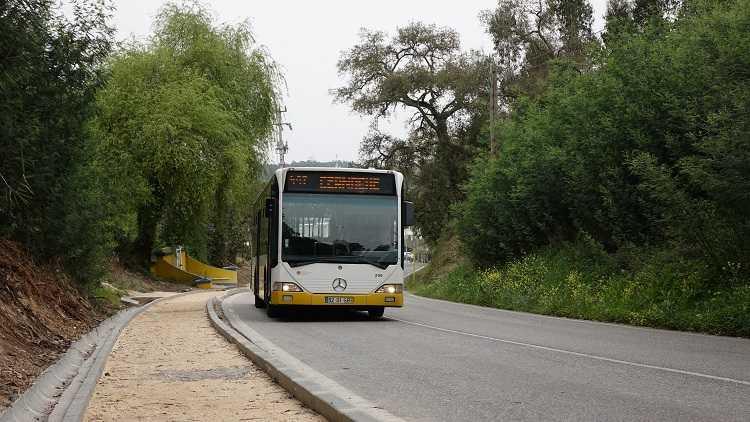 Jornal Campeão: Câmara de Coimbra avança com plano de testagem aos trabalhadores dos SMTUC