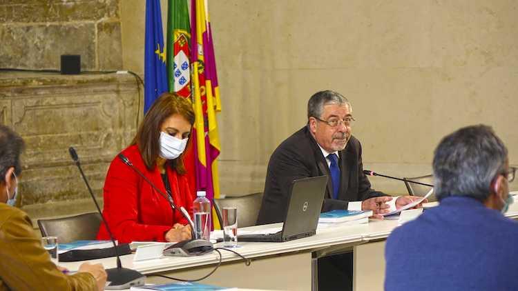 Jornal Campeão: Câmara de Coimbra quer ouvir população sobre as prioridades na área da saúde