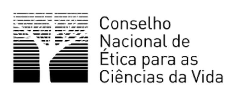 Jornal Campeão: Coimbra representada no Conselho Nacional de Ética para as Ciências da Vida