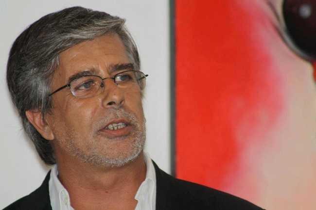 Jornal Campeão: PS de Coimbra reitera propostas que ficaram ausentes do PRR