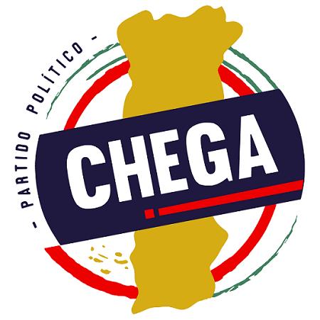 Jornal Campeão: Chega anuncia candidato à Câmara de Oliveira do Hospital