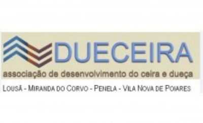 Jornal Campeão: Dueceira promove a economia local em três concelhos