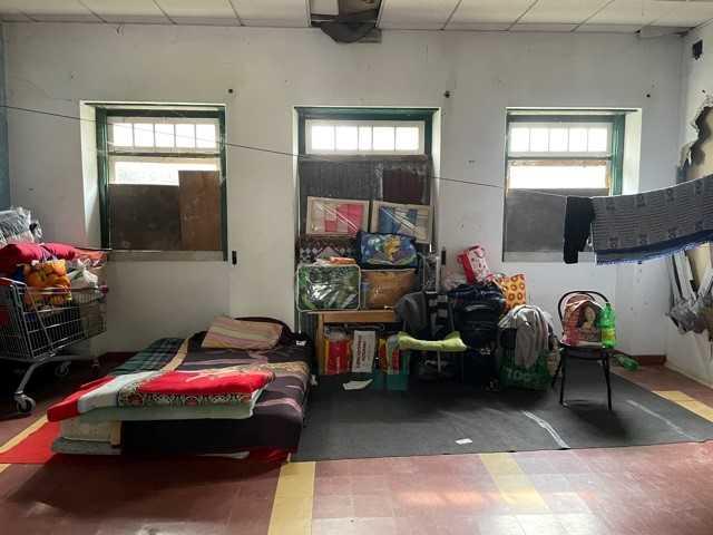 Jornal Campeão: Falta habitação acessível a famílias de baixos rendimentos em Coimbra