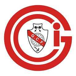 Jornal Campeão: Ginásio Clube Figueirense regressa ao activo em Abril