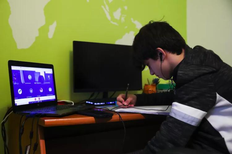 Jornal Campeão: Internet de qualidade ainda é uma miragem para várias aldeias de Miranda do Corvo