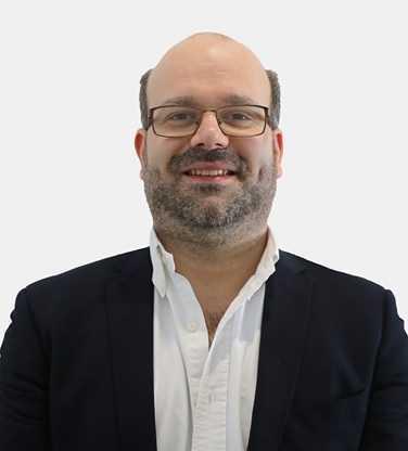 Jornal Campeão: Candidato do PSD à Câmara aposta nas empresas e habitação na Mealhada