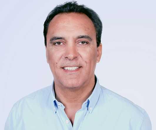 Jornal Campeão: PSD indica Paulo Silva como candidato à Câmara de Miranda do Corvo