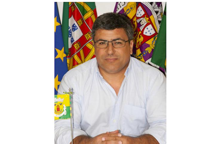 Jornal Campeão: Souselas e Botão celebram alargamento dos SMTUC à zona norte do concelho