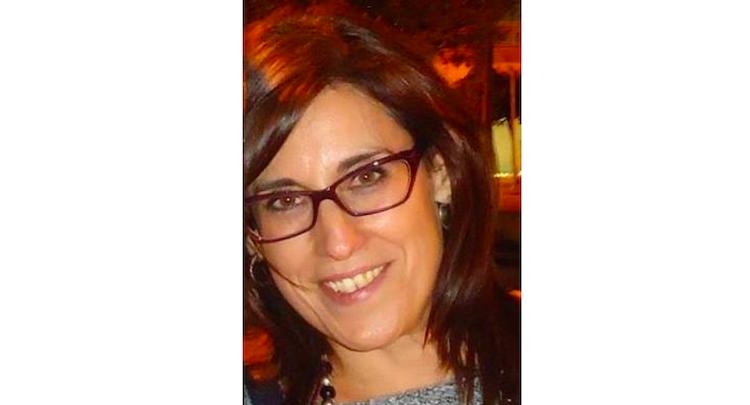 Jornal Campeão: Sónia Vidal candidata pelo PSD em Soure para fixar jovens e melhorar acessibilidades