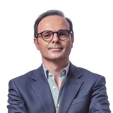 Jornal Campeão: Vice-presidente Ricardo Cruz é o candidato do PS à Câmara de Tábua