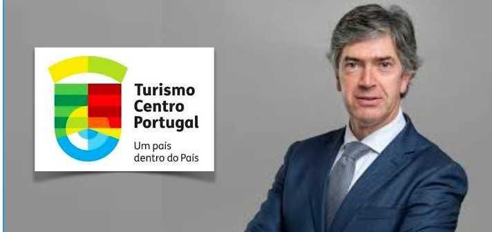 Jornal Campeão: PS exige demissão de Pedro Machado da Turismo do Centro, mas PSD contrapõe