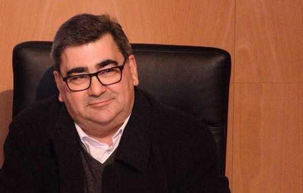 Jornal Campeão: Professor de Coimbra integra projecto europeu para monitorizar segurança das vacinas
