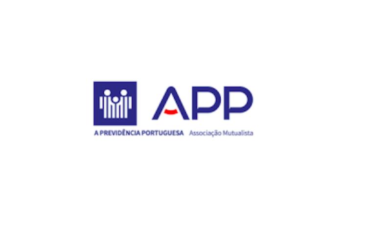 Jornal Campeão: Previdência Portuguesa e Acústica Médica celebram parceria