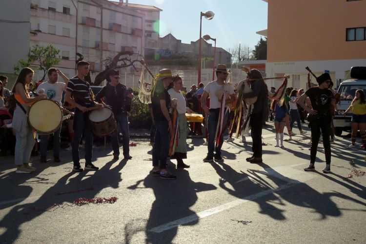 """Jornal Campeão: """"30 Minutos de Música"""" recebe Gaiteiros Rainha Santa e Orquestra OPUS 21"""