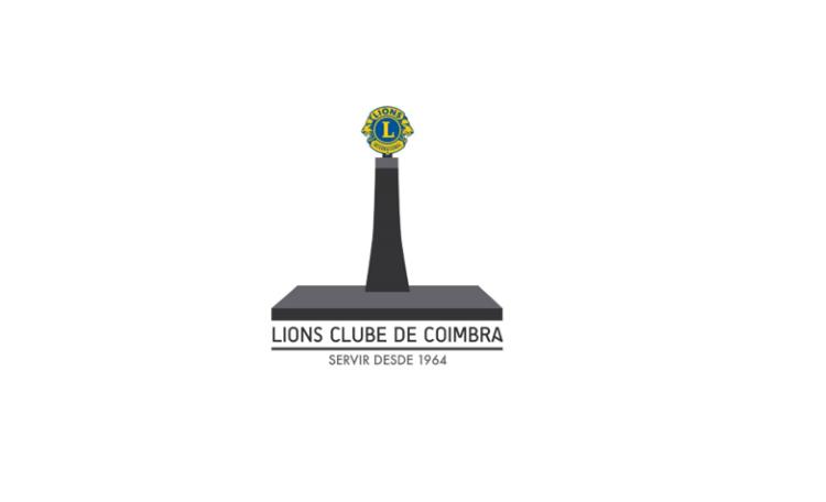 Jornal Campeão: Lions Clube de Coimbra realiza conferência online
