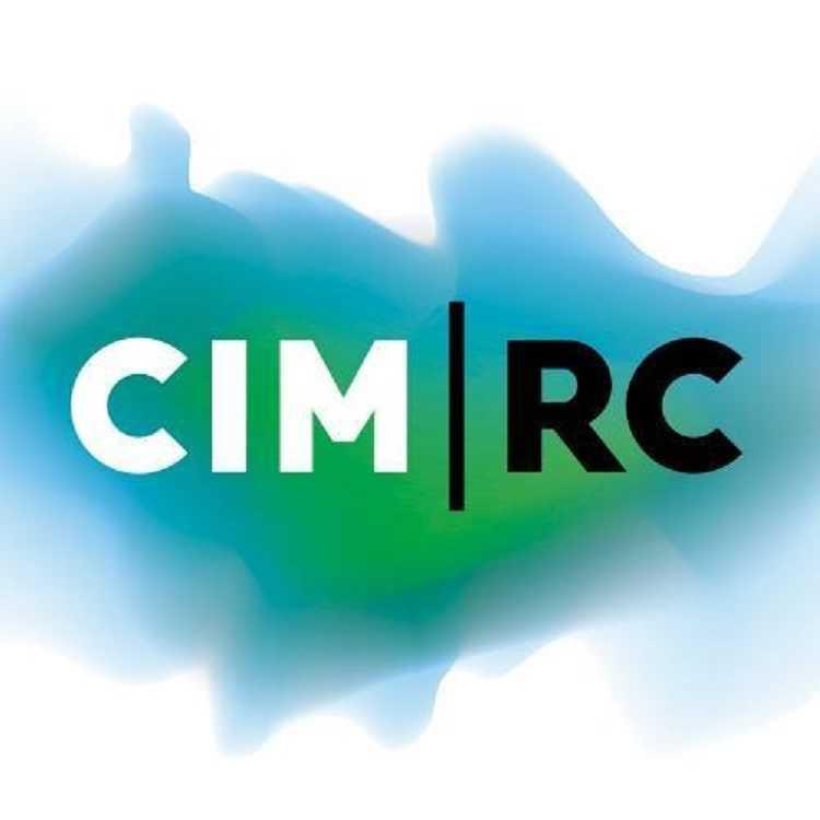 Jornal Campeão: CIM da Região de Coimbra fala sobre oSistema de Incentivos de Inovação Produtiva