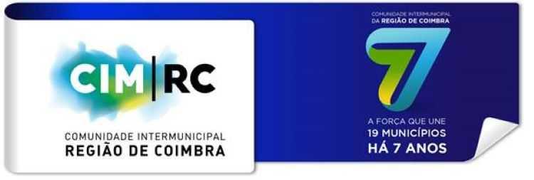 Jornal Campeão: CIM de Coimbra mantém confiança na execução das infraestruturas mesmo fora do PRR