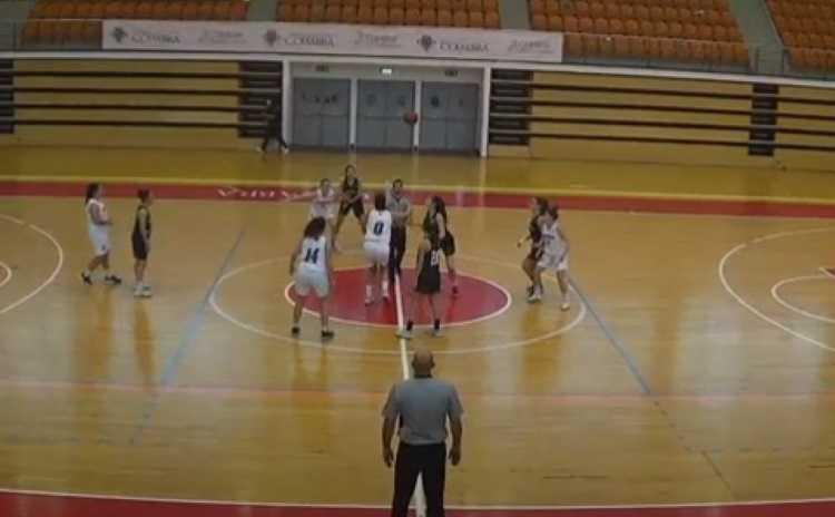 Jornal Campeão: Columbófila vê regresso do basquetebol este domingo