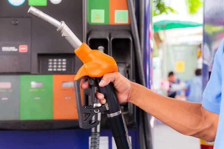 Jornal Campeão: Empresários da região de Coimbra reclamam contra preços elevados dos combustíveis