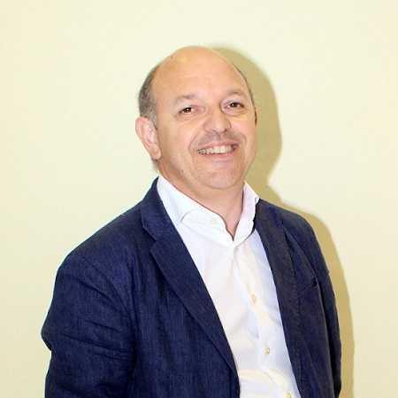 Jornal Campeão: Condeixa: Silvino Capitão vai ser o 'número dois' da lista do PSD à Câmara