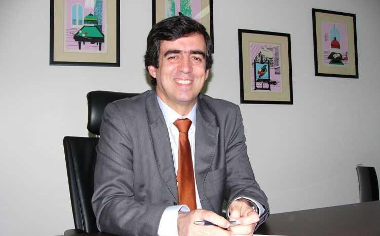 Jornal Campeão: ESTeSC vai homenagear Jorge Conde