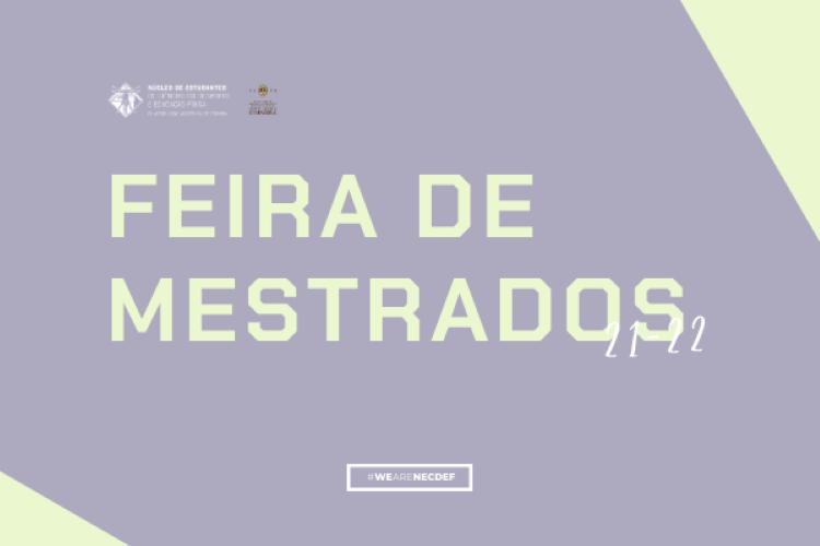 Jornal Campeão: Associação Académica de Coimbra organiza feira de mestrados