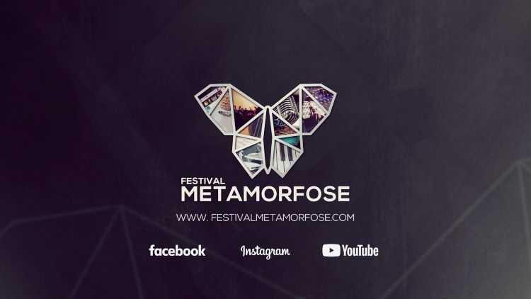Jornal Campeão: Festival Metamorfose com sete finalistas entre 82 projetos musicais a concurso