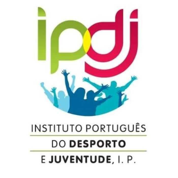 """Jornal Campeão: Programa """"Ocupação de Tempos Livres"""" com inscrições abertas"""
