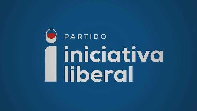Jornal Campeão: Iniciativa Liberal anuncia candidatura autárquica a Coimbra