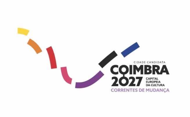 Jornal Campeão: Câmara diz que Coimbra vai ter uma companhia profissional de dança antes de 2027