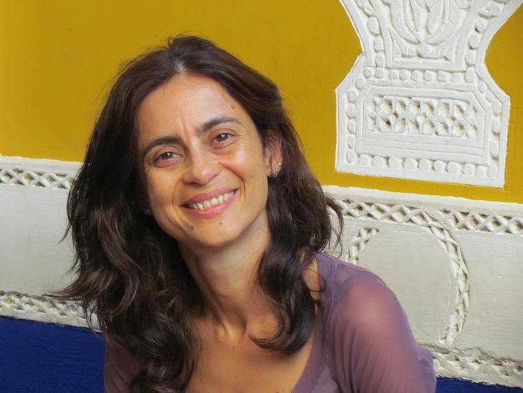 Jornal Campeão: Investigadores de Coimbra criam programa que ajuda a lidar com a dor crónica