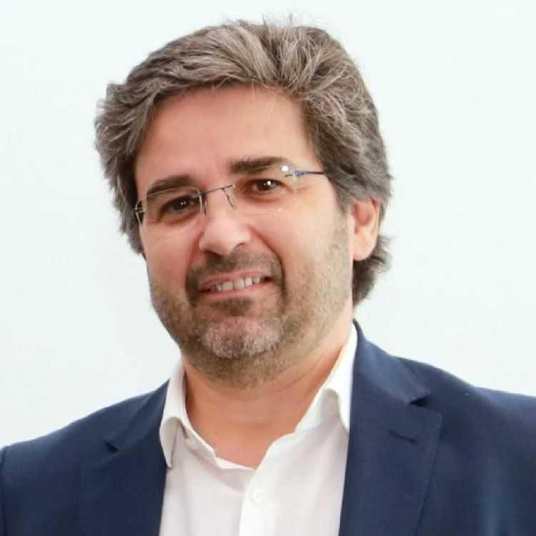 Jornal Campeão: Lions Clube de Coimbra fala sobre ensino e segurança informática na pandemia