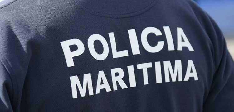 Jornal Campeão: Ajuntamento de 200 pessoas interrompido pela polícia na Figueira da Foz