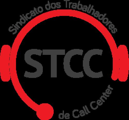 Jornal Campeão: Trabalhadores de 'call center' de Coimbra em greve contra precariedade