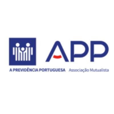 """Jornal Campeão: Providência Portuguesa inaugura exposição """"Sentir os Tempos"""""""