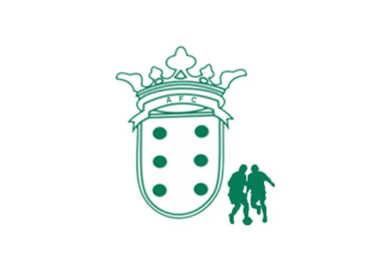 Jornal Campeão: Ançã Futebol Clube vai celebrar o seu 80º aniversário