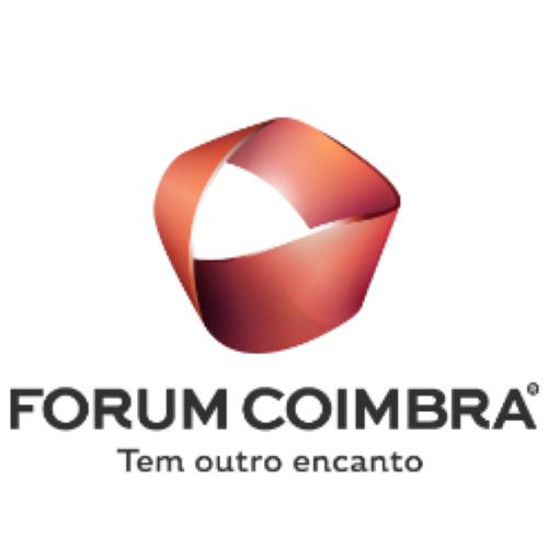 Jornal Campeão: Fórum Coimbra inaugura 1.º espaço 'krush it by kalorias' na cidade