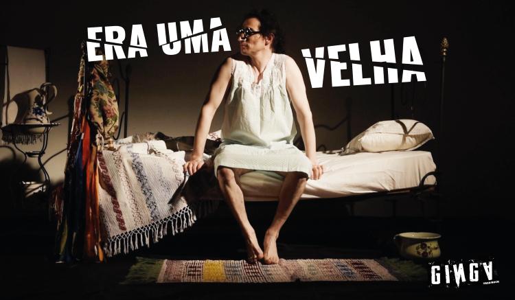 Jornal Campeão: Banda de Coimbra Ginga comemora 21 anos com o lançamento de novo single